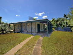 33 Oriole Street, Wulagi, NT 0812