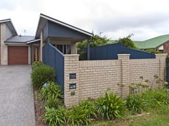 208B Stenner St, Middle Ridge, Qld 4350