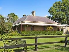 378 Tocal Road, Mindaribba, NSW 2320