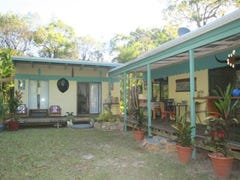 128 Streeter Drive, Agnes Water, Qld 4677