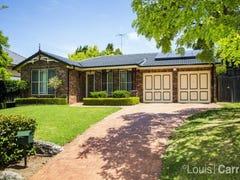 5 Tanbark Place, Dural, NSW 2158