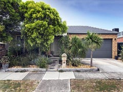 1 Earlington Boulevard, Burnside, Vic 3023