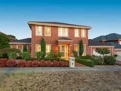 13 Lillypilly Lane, Plenty, Vic 3090