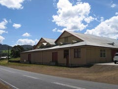 RA Huon  Highway, Port Huon, Tas 7116