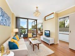40/22-28 Penkivil Street, Bondi, NSW 2026