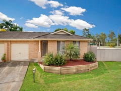 1/140 Colonial Drive, Bligh Park, NSW 2756