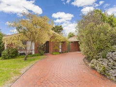 4 Courier Court, Leopold, Vic 3224