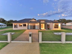 16 Powell Court, Highfields, Qld 4352