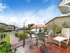 61 Qualtrough Street, Woolloongabba, Qld 4102