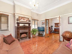 37 Pacific Parade, Manly, NSW 2095