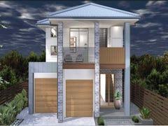 Lot 423 -  Riveroak Drive (Off Kyogle Rd)  Murwillumbah, Bray Park, NSW 2484