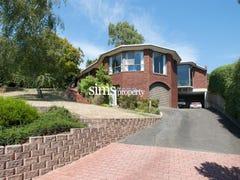 75 Riverside Drive, Riverside, Tas 7250
