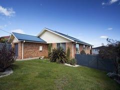 148 Caroline Street, East Devonport, Tas 7310