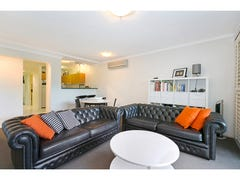 8/32 Kent Street, New Farm, Qld 4005