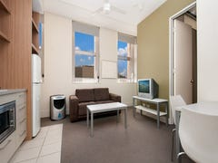 1007/23 King William Street, Adelaide, SA 5000