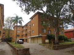 8/54-56 Castlereagh Street, Liverpool, NSW 2170