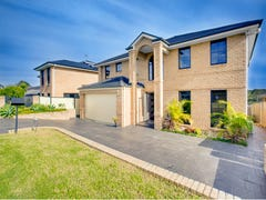 8 Farrier Crescent, Hamlyn Terrace, NSW 2259
