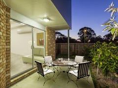 3/19-20 Ostend Court, Cleveland, Qld 4163