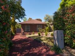 14 Lansell Road, Mooroolbark, Vic 3138