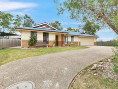 27 Burdekin Court, Collingwood Park, Qld 4301
