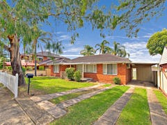22 Kareela Crescent, Greenacre, NSW 2190