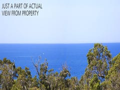 6 Turner Street, Dunsborough, WA 6281