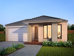 Lot 83 Biturro Street, Largs North, SA 5016