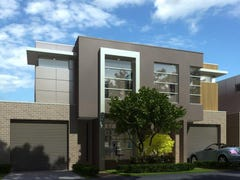 31a/31b Morello Circle, Doncaster East, Vic 3109