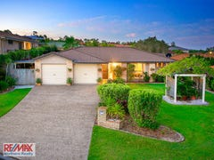 11 Inverary Place, Upper Kedron, Qld 4055