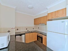 3 Sunset Boulevard, Surfers Paradise, Qld 4217