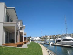 1 / 23 South Point Drive, Port Lincoln, SA 5606