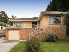 155 Springvale Road, Glen Waverley, Vic 3150