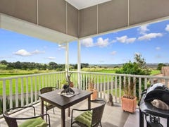 4B Foley Avenue, Cumbalum, NSW 2478