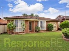18 Wendy Place, Glenwood, NSW 2768