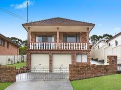 19 Hixson Street, Port Kembla, NSW 2505