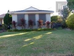 566 Regina avenue, North Albury, NSW 2640