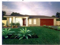 Lot 32 Jade Street, Emerald, Qld 4720