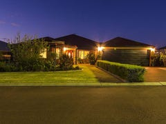 14 Coulterhand Circle, Byford, WA 6122