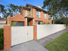 10 Wentworth Avenue, Sandringham, Vic 3191
