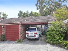5/30 Vega Street, Revesby, NSW 2212