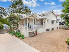 76a Coopers Camp Road, Bardon, Qld 4065