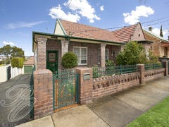 18 Mount Street, Hurlstone Park, NSW 2193