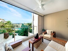 1722 Rialto Quay Drive, Stillwater Apartments, Hope Island, Qld 4212