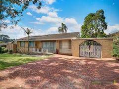 152 Merindah Road, Baulkham Hills, NSW 2153
