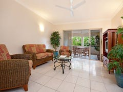 1755/2 Greenslopes Street, Cairns, Qld 4870
