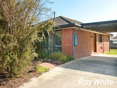 42 Wiltshire Drive, Somerville, Vic 3912