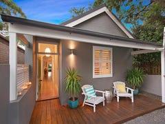 39 Ilka Street, Lilyfield, NSW 2040