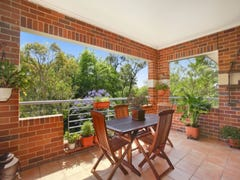 6/6 Park Crescent, Pymble, NSW 2073