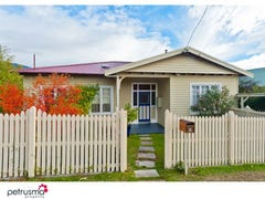36 Windsor Street, Glenorchy, Tas 7010