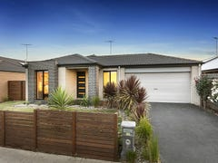 22 Muscovy Drive, Grovedale, Vic 3216